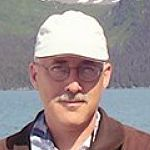 William Wagner Profile Photo