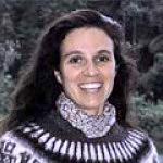 Sabrina Russo
