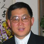Luwen Zhang Profile Photo