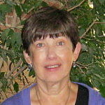 Patricia Herman Profile Photo