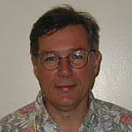 Emeritus Professor Profile Image