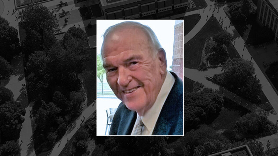 Obituary | L. Dennis Smith