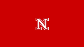 UNL partners with University of Montana to study plant adaptation genetics