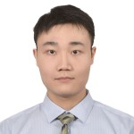 Yilun Cheng Profile Photo