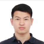 Zhou Liu Profile Photo